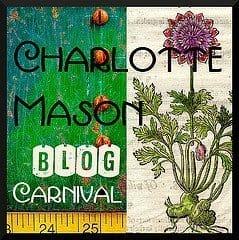 Charlotte Mason composition