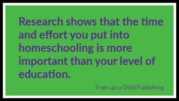 homeschooling better than public schooling