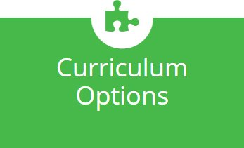 curriculum-options-hover