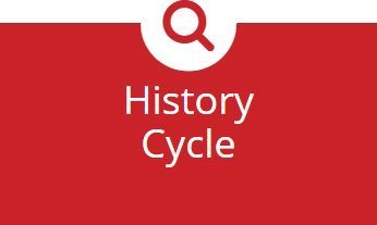 history-cycle-hover
