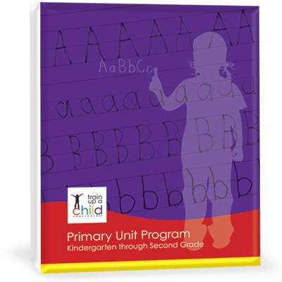 primary unit program