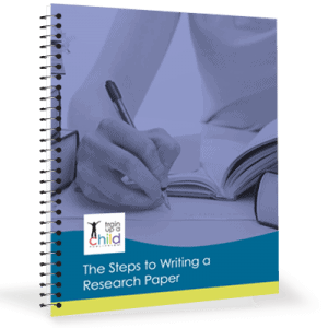 ResearchPaperCover