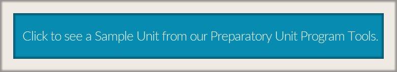 link to sample of preparatory unit program tools