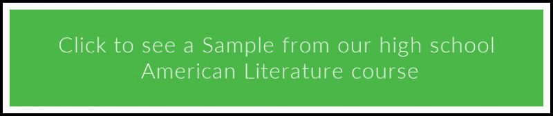 link to sample for our high school American Literature course