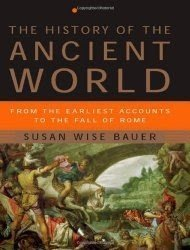 order world history i books