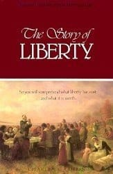 order world history i books