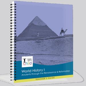 WorldHistoryCoverTeacher (1)
