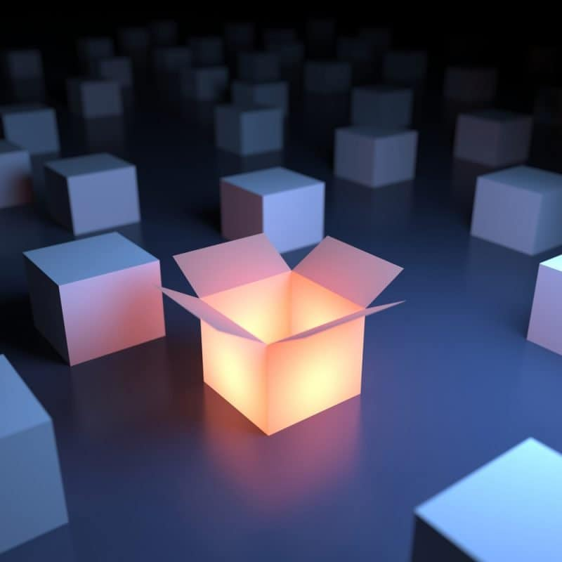 light in a box-raising godly leaders