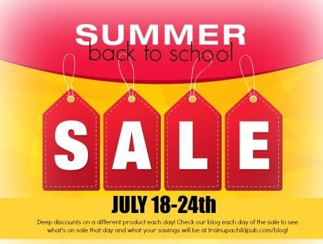 summer back to school sale-470x355