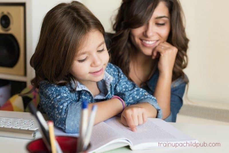 brain-based teaching tips