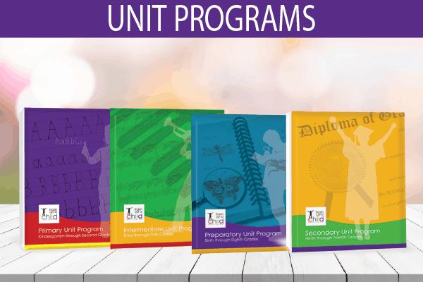 Unit Program Tools