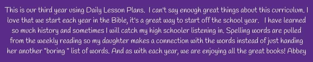 bring homeschool education to life