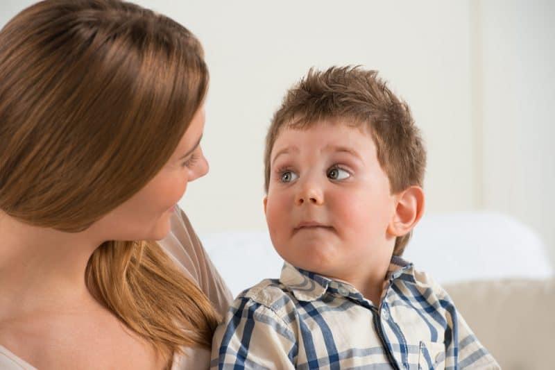 training good habits for kids image